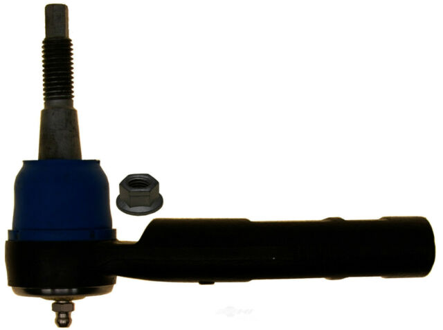 Outer Tie Rod End  ACDelco Professional  45A2507