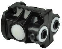 Price Pfister 974-491 Bodyguard Cartridge Pack Of 12