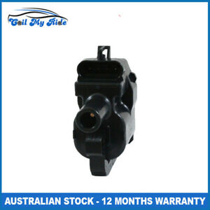 Ignition-Coil-for-Holden-Commodore-Monaro-Clubsport-Maloo-VT-VX-VY-VZ-V8-5-7-LS1