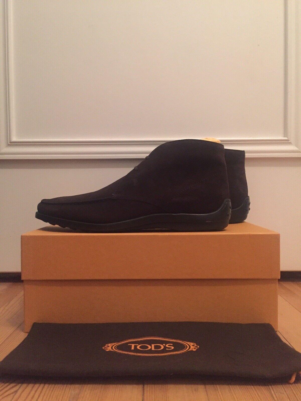 APEPAZZA Schuhe PLN12 BL Naturleder,PU Blau Frau