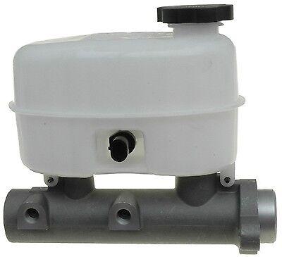 Brake master cylinder for Buick Skylark 64-66 Chevrolet Malibu 65-66 M40000