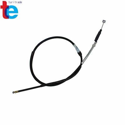 FRONT BRAKE CABLE FOR SUZUKI LT-F160 QUADRUNNER 1991-2003 LTF 160