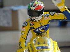 Rossi 2006 Full Camel Minichamps Moto Gp Mugello riding figure