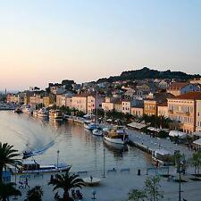 3 Tage Reise Hotel Apoksiomen 4* Sonne Kurzurlaub Meer Kroatien Mali Losinj