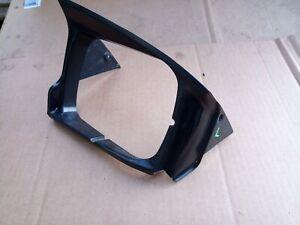 TOYOTA-CELICA-ST185-GT4-89-93-2-0-headlight-trim-left-side