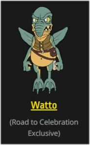 STAR-WARS-CELEBRATION-2019-Chicago-WATTO-Exclusive-Enamel-Pin