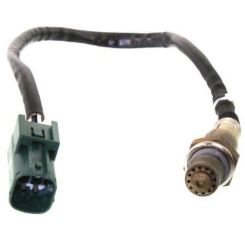 New Oxygen Sensor for Nissan Titan 2004-2010