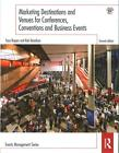 Marketing Destinations and Venues for Conferences, Conventions and Business Events von Rob Davidson und Tony Rogers (2015, Taschenbuch)