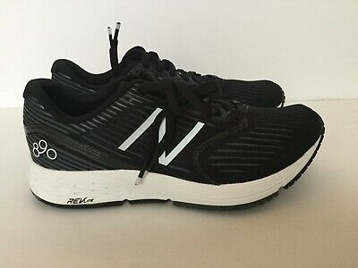 New Balance Womens Running Shoes 890 V6