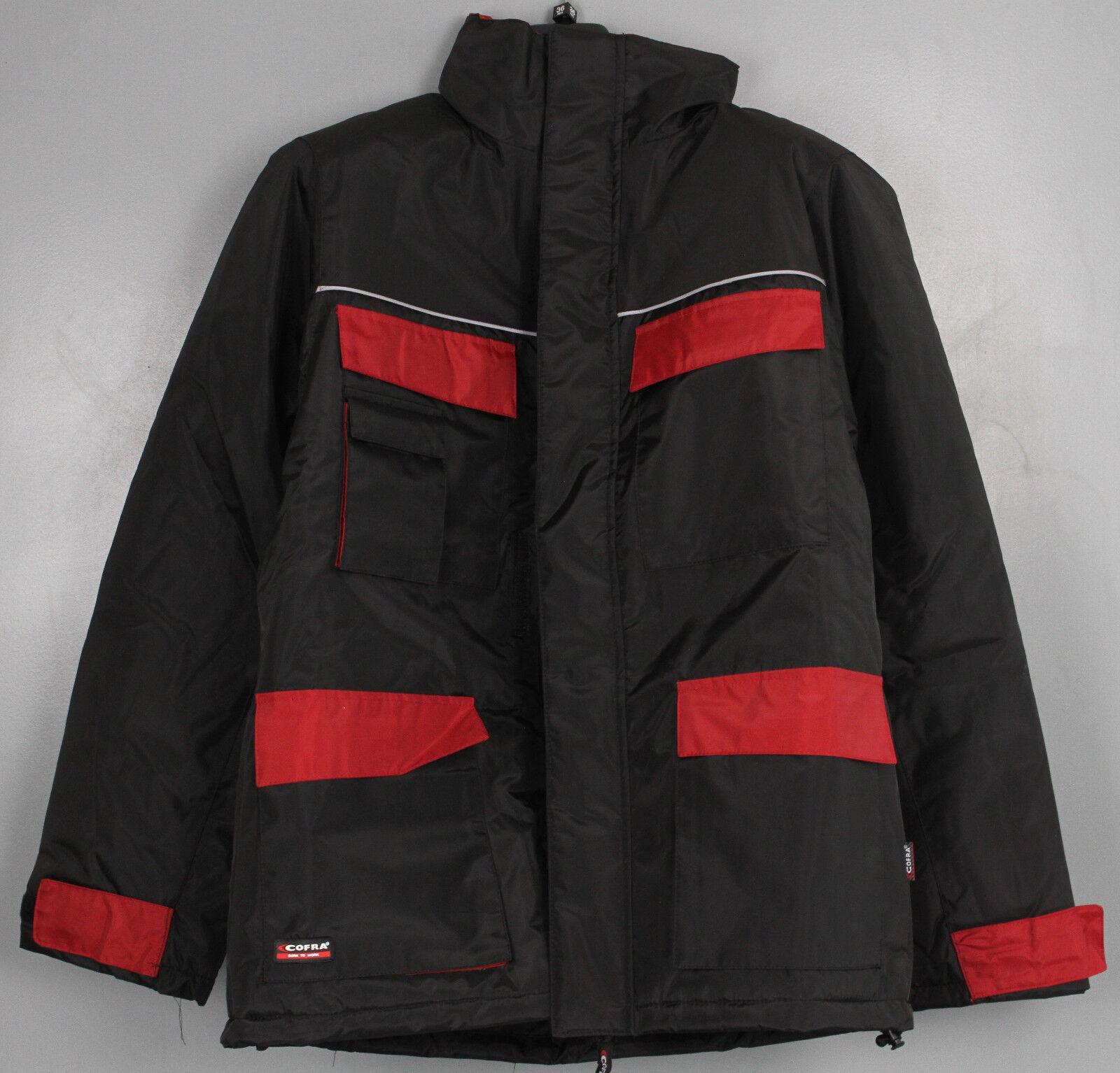 Veste classe maroc