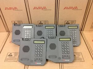 Polycom-CX300-Desktop-Phone