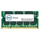 Dell 4gb Certified Memory Module Ddr4 SODIMM 2133mhz