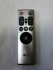 LG Smart TV  Genuine Remote Control AN-SP700 FREE DELIVERY