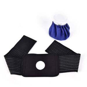 Sport-Injury-ice-bag-fixed-belt-Health-Care-Therapy-Pack-Muscle-Ache-Relief-Pain