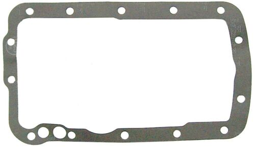 PACK OF 1 1196 Ford New Holland Lift Cover Gasket Ford 4000
