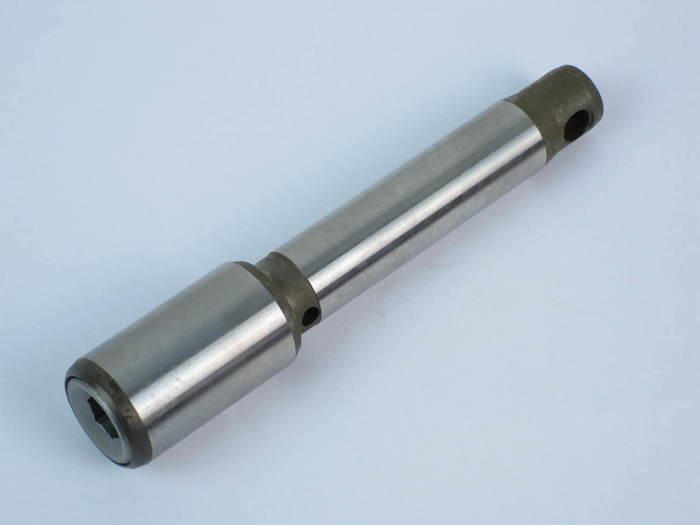 SprayTech Piston Rod 0507928 Fits SprayTech EPX2305