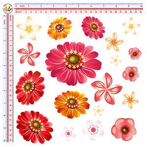 Fiori-adesivi-flowers-sticker-helmet-auto-moto-casco-tuning-print-pvc-20-pz