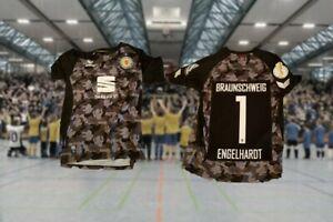 Eintracht-Braunschweig-Original-Spielertrikot-Charity-2018-19
