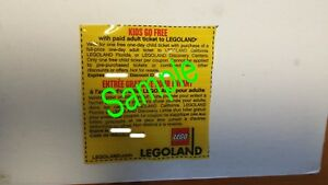 LEGOLAND-2x-Child-Admission-Coupons