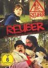 Reuber (2015)