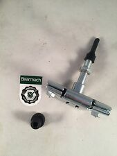 Bearmach Land Rover Defender & Series Windscreen Wiper Arm Wheel Box & Spindle