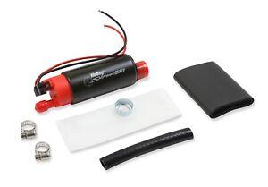 Holley-Sniper-EFI-19-369-340-LPH-E85-In-Tank-Electric-Fuel-Pump