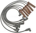 Spark Plug Wire Set Standard 27623