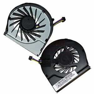 FAN-HP-PAVILION-G7-2000-G7-2xxx-G6-2000-G4-2000-G6-G7-fan-radiator-4-PIN