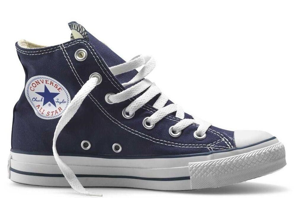 CONVERSE CHUCK TAYLOR ALL STAR OX HI ALTE E E E BASSE Schuhe SNEAKERS UOMO E Damens b1938d