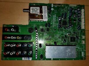 SANYO-42-034-DP42746-01-J3VK-Main-Video-Board-Motherboard-Unit