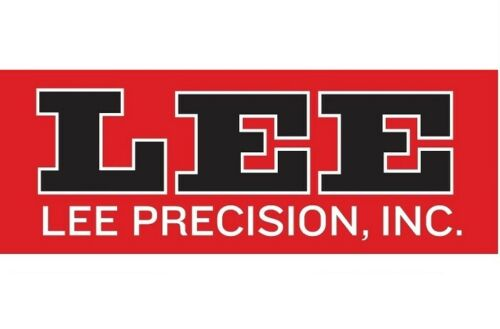 # 91518 Lee Precision .356 Bullet Sizer /& Punch NEW!