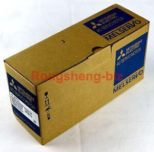 1PC Brand New Mitsubishi Servo Motor HF-KP73 (HFKP73) In Box #WM06
