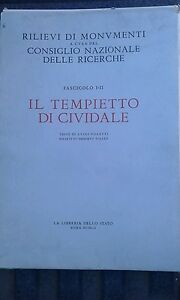 Cividale-friuli-tempietto-Luigi-Coletti-1952-Arte-longobarda