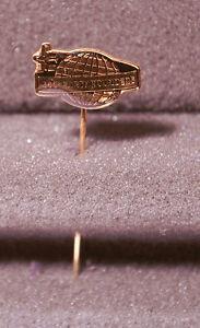 360-GRAD-earthrounders-PIN-DE-SOLAPA-an118