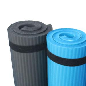 2X-Colchoneta-para-Entrenamiento-de-Pilates-60X25X1-5-Cm-de-Espesor-Cojin-d-S9H4