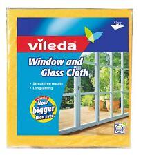 Vileda Professional Glass Cloth.Vileda Fh141331 Window And Glass Cloth For Sale Online Ebay
