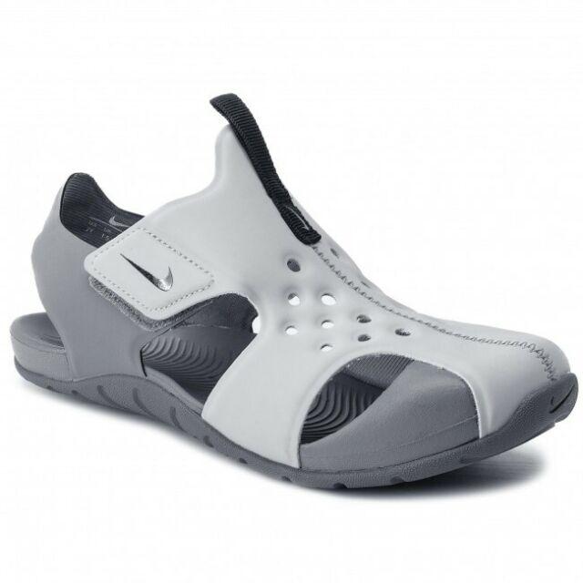 Damen Slipper Freizeit Espadrilles Bast Cut-outs Flats 814618 Schuhe