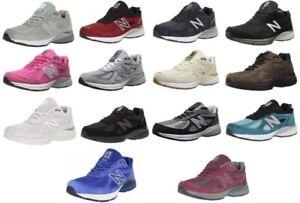 New-Balance-990-990v4-Classicc-Retro-Fashion-Sneaker-Made-in-USA