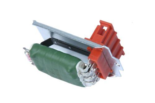URO Parts 8D0959263 Blower Motor Resistor