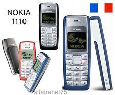 Téléphone Portable NOKIA 1110  Neuf Débloqué