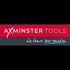 axminstertools
