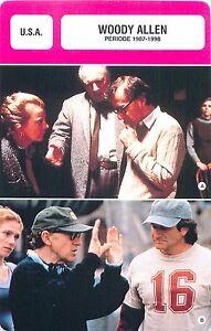 FICHE-CINEMA-USA-Woody-Allen-Acteur-Realisateur-Scenariste-Periode-1987-1998