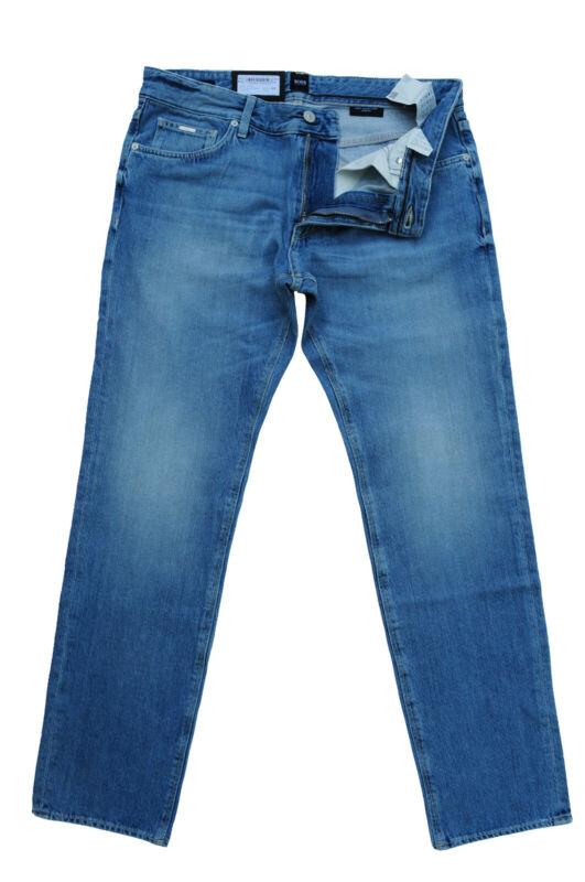 PIONEER ® Storm W 40 L 38 Megaflex Überlänge Stretch Jeans Grau 9480.883 1.Wahl
