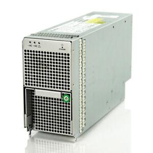 Delta-Electronics-2100W-Server-Power-Supply-ECD15020005-AWF-2DC-2100W