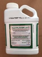Diquat (rowrunner Ato) Water Weed Landscape Herbicide Diquat Dibromide (gallon)