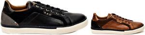 Scarpe-Uomo-Pantofola-d-039-Oro-Shoes-Men-Levigno-Uomo-Low-10171015