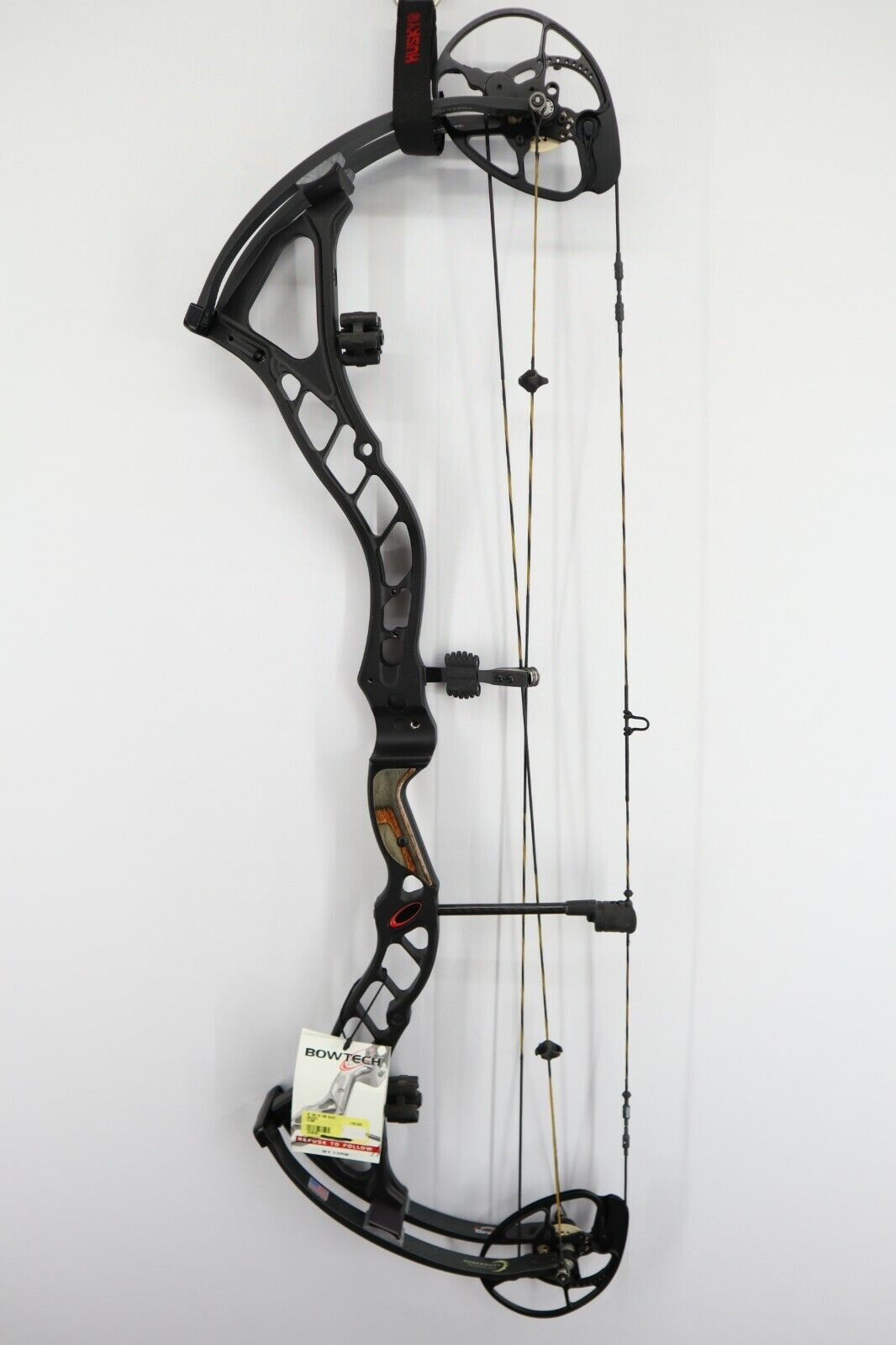 Bowtech Insanity CPX Compound Bow String /& Cable Set by Proline Bowstrings