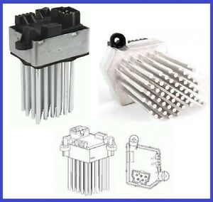 Bmw serie 3 e46 commande chauffage ventilation climatisation = 64116929486