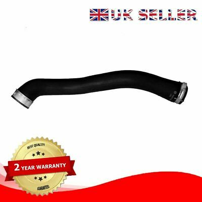 Dodge Avenger Caliber TURBO INTERCOOLER HOSE PIPE 2.0 CRD 04891705AB