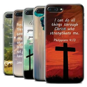 Gel-TPU-Case-for-Apple-iPhone-7-Plus-Christian-Bible-Verse